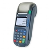 PAX S80 EMV Terminal with Contactless