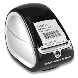 MPI POS Label Printer