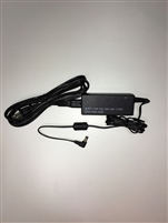 PAX S80/D210/sS500 power supply