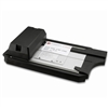 Manual Credit Card Imprinter