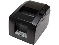 Star Micronics LAN Thermal Receipt Printer with WebPRNT Technology