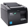 Star Micronics LAN Thermal Receipt Printer (No WebPRNT)