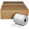Epson TM-P80 Thermal Paper (50 Rolls)