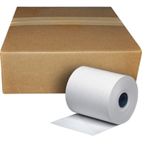 Epson TM-P80 Thermal Paper