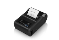 Epson - TM-P60ii - Mobile Label Printer