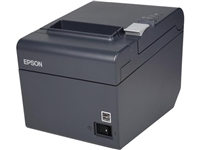 Epson - T20 - Thermal Printer