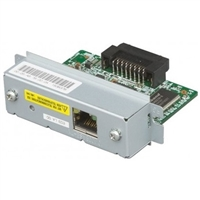 Epson - Network Interface Card - LAN