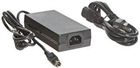 Epson - TM - Power Supply