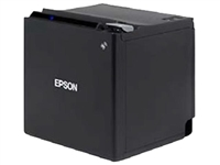 Epson - TM-M30 - POS Thermal Printer