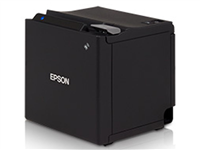 Epson - TM-M30 - WiFi Thermal Printer (Wireless)