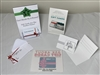Gift Card Display Package