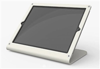 "Windfall Prime Stand for iPad 10.2"" (2019) - Grey White"