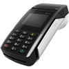 Pax D210 Wifi EMV Wireless Terminal
