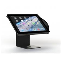 "Pro Stand For Ipad Pro 12.9"" - Black"