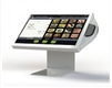 "Pro Stand For Ipad Pro 12.9"" - White"