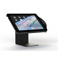 "Pro Stand For iPad Pro 9.7"" - Black"