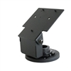 Pax Q30 Payment Terminal Stand