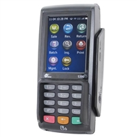 PAX S300 Integrated PIN Pad Terminal
