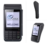 Pax S920 Mobile Payment Terminal