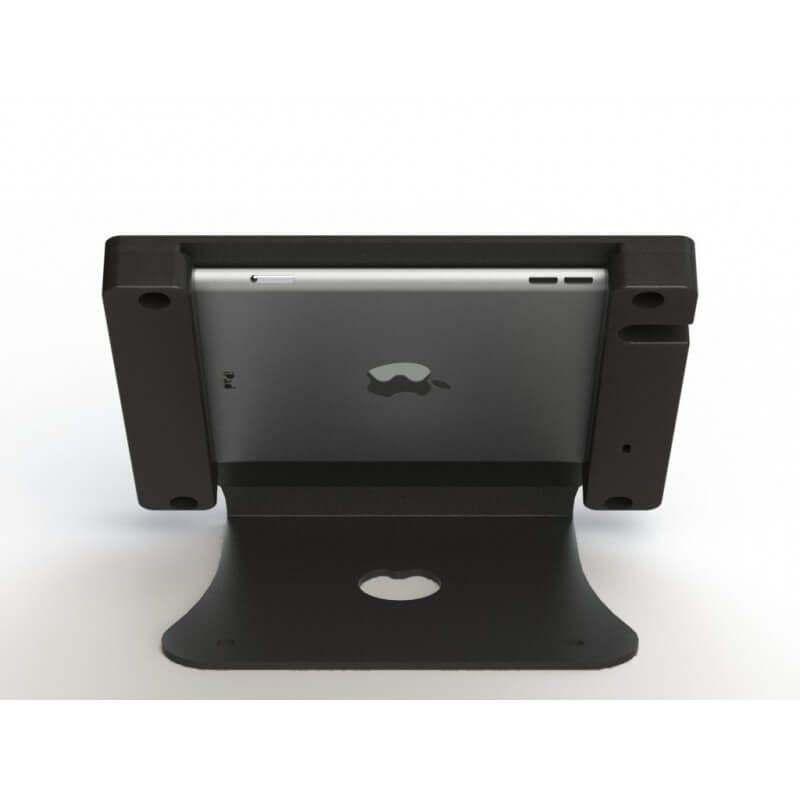 simplicity brackets for ipad air no credit card swiper - Credit Card Swiper For Ipad