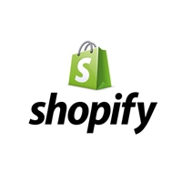 Vend Shopify Ecommerce Integration