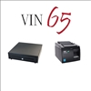 Vin65 Bundle