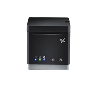 Star Micronics mCPrint2 - BlueTooth and LAN