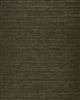 Deep Brown Sisal Grasscloth