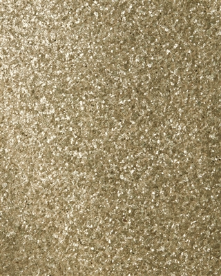 Deep Sand Mica Wallcovering