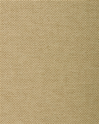 Oatmeal Paperweave Grasscloth