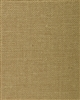 Classic Beige Burlap Wallcovering