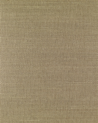 Classic Taupe Sisal Grasscloth
