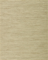 Oystershell Paperweave Grasscloth