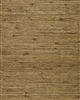 Russet Brown Jute Grasscloth