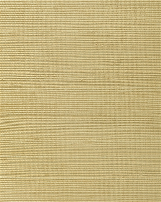 Tan Sisal Grasscloth