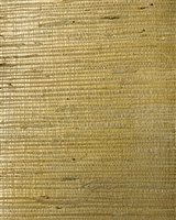 Arrowroot Textured Grasscloth