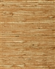 Arrowroot Jute Grasscloth