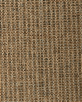 Tobacco Brown Paperweave Grasscloth