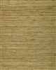 Moss Brown Jute Grasscloth