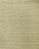 Gray Sisal  Metallic Strand Grasscloth