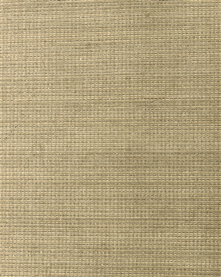 Putty Gray Sisal Grasscloth
