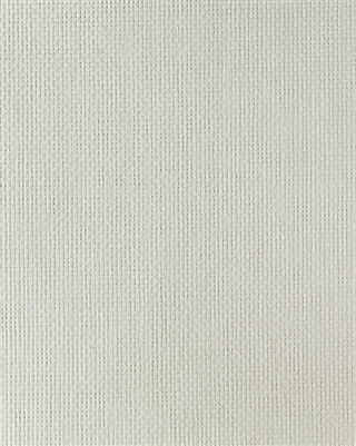White Paperweave Grasscloth