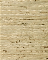Arrowroot Loose Weave Grasscloth