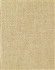 Tan Paperweave Grasscloth