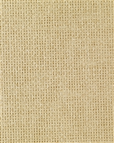 Classic Tan Paperweave Natural Grasscloth