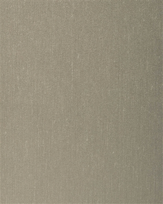Dove Gray Linen String Textile