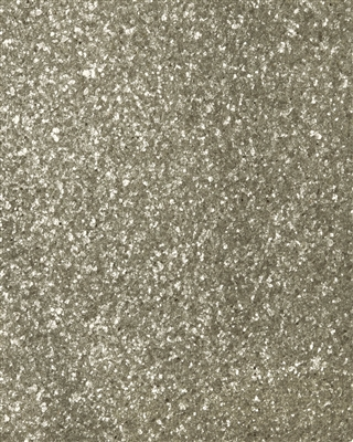 Dark Stone Gray Mica Wallcovering