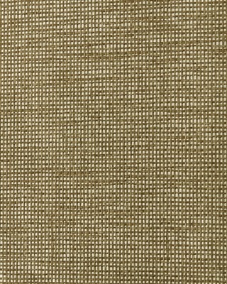 Brown Paperweave Grasscloth