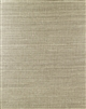 Pearl Gray Sisal Grasscloth