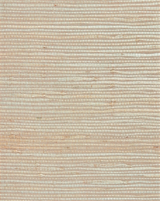 Latte Blend natural  grasscloth